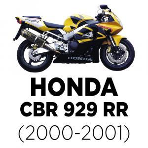 96 honda cbr900rr слайдер цепи